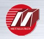 第二十届中国国际冶金工业博览会