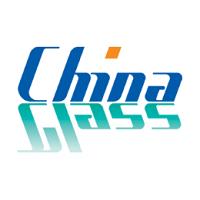 第21届深圳国际机械制造业展览会 2020