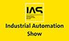 中国国际工业博览会/工业自动化展 IAS 2019
