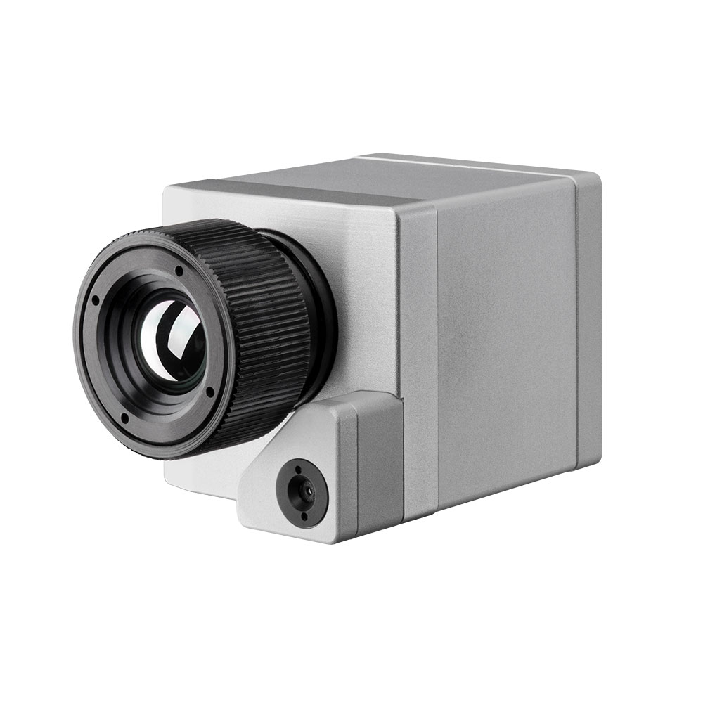 IR camera optris PI 200/230
