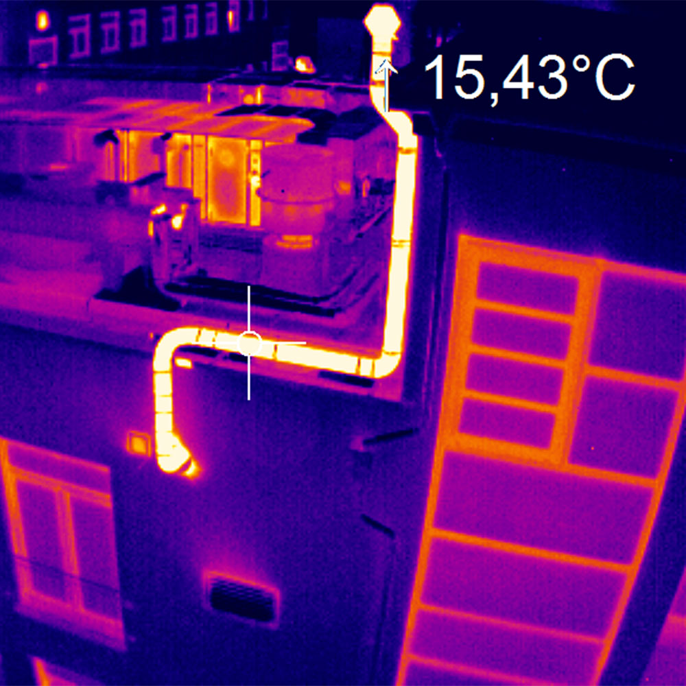 ir-camera-optris-pi-light-weight-thermal-image-building.jpg