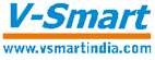 V-Smart Thermotech Pvt Ltd